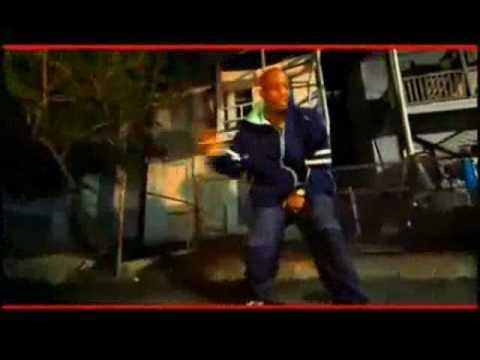 Akon  Lonely Ft Nas & DMX