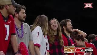 texas-vs-georgia-football-highlights