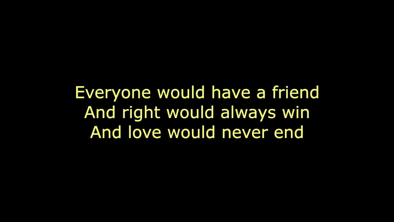 Kelly Clarkson - Grown Up Christmas List (karaoke) - YouTube