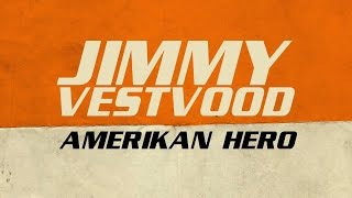 Jimmy Vestvood - Trailer Deutsch HD