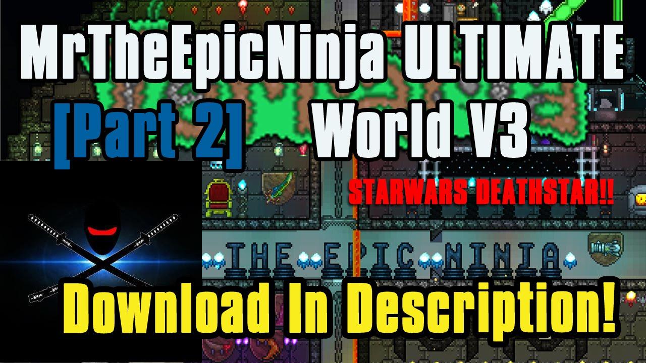 terraria mod apk all items download free