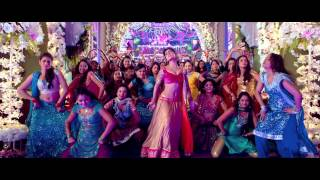 tere-mohalle-besharam-1080p-full-song