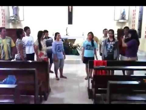 Kami Kaum Muda (KYD's Theme Song)