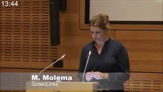 GroenLinks Overijssel wil de komende jaren investeren in een duurzaam en sociaal Overijssel: