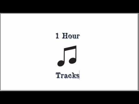 Shake It Off 1 hour   1 Hour Tracks