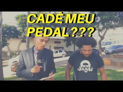 Justiça Social Ao Vivo - Pagamento das mensalidades escolares durante a pandemia da Covid-19 from YouTube · Duration:  55 minutes 54 seconds