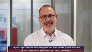 3e édition des Trophées de l'adaptation au changement climatique en Méditerranée