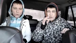 Гамора ft. Atsel'rj & Dooda - Куйзнает