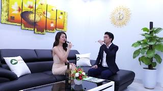 Ghế Sofa Da Mã SD 01T - Sofatoanquoc.com