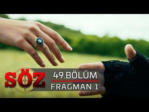Söz   49.Bölüm - Fragman 1