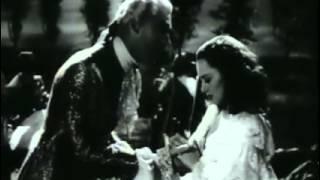 Great Garrick, The - (Original Trailer)