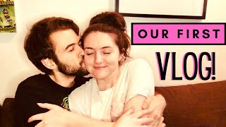 What's It Really Like to Live In Harmony with your Twin Flame? Twin Flame Vlog!