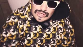 Gangnam style   Kaptein Skuim   Langarm Style