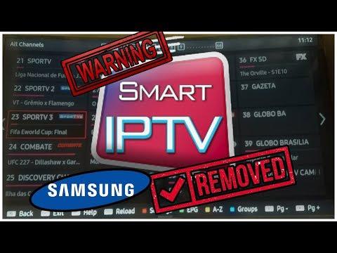 smart-iptv-removed-by-samsung