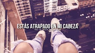 Back to you • Selena Gomez | Letra en español / inglés