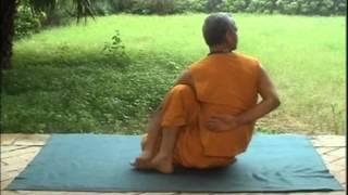 Yoga for Sex Power - Build Libido For Improving Sex Life & Better Family Life   Part 2