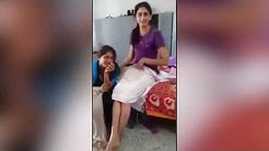Hyderabad Hostel girls real behaviour   hostel Girls   REAL Behaviour  