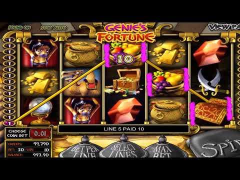 Игровые автоматы скачать monkey