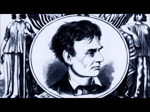 The Personal Root of Lincoln's Anti-Slavery Stance