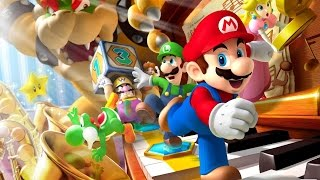 Why Nintendo's Smartphone Plan Makes Sense - Ign Conversation