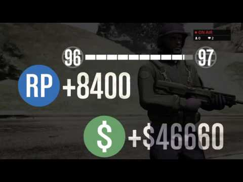 Grand Theft Auto Online Kill Quote