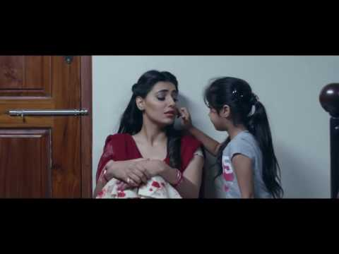 tere bina by monty and sekhon waris  Latest Punjabi Song 2016   Speed Records