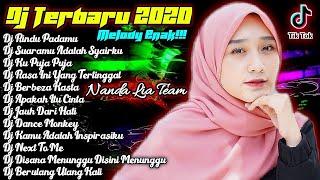 Download DJ TERBARU 2020 - DJ TIK TOK YANG LAGI VIRAL SEKARANG - DJ SLOW REMIX TERBARU 2020 - 2021 FULL BASS