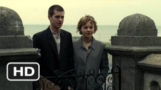 Never Let Me Go #5 Movie CLIP - Visiting Madame (2010) HD