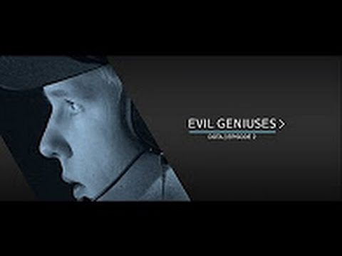 Download Life of a Genius Episode 2 Presented By Xfinity - Team Evil Geniuses