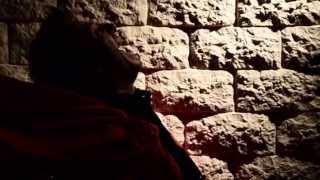 ΚΥΝΗΓΟΙ ΟΝΕΙΡΩΝ - ΔΑΙΜΟΝΙΚΟ ΝΑΝΟΥΡΙΣΜΑ (ALT.VER.13)