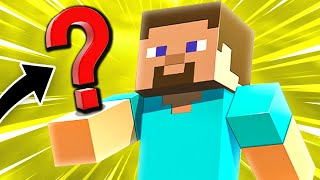 The Most OVERPOWERED Iтem In Minecraft!