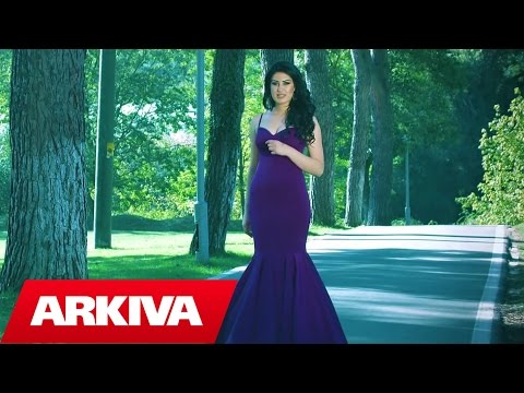 Anida Llanaj - Yll moj bukuri (Official Video HD)