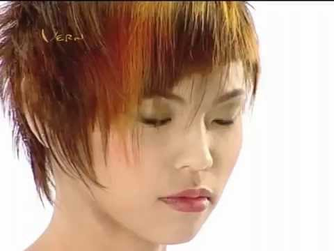 spiked haircuts for women spiked haircuts for pixie hairstyles 4856 | hqdefault
