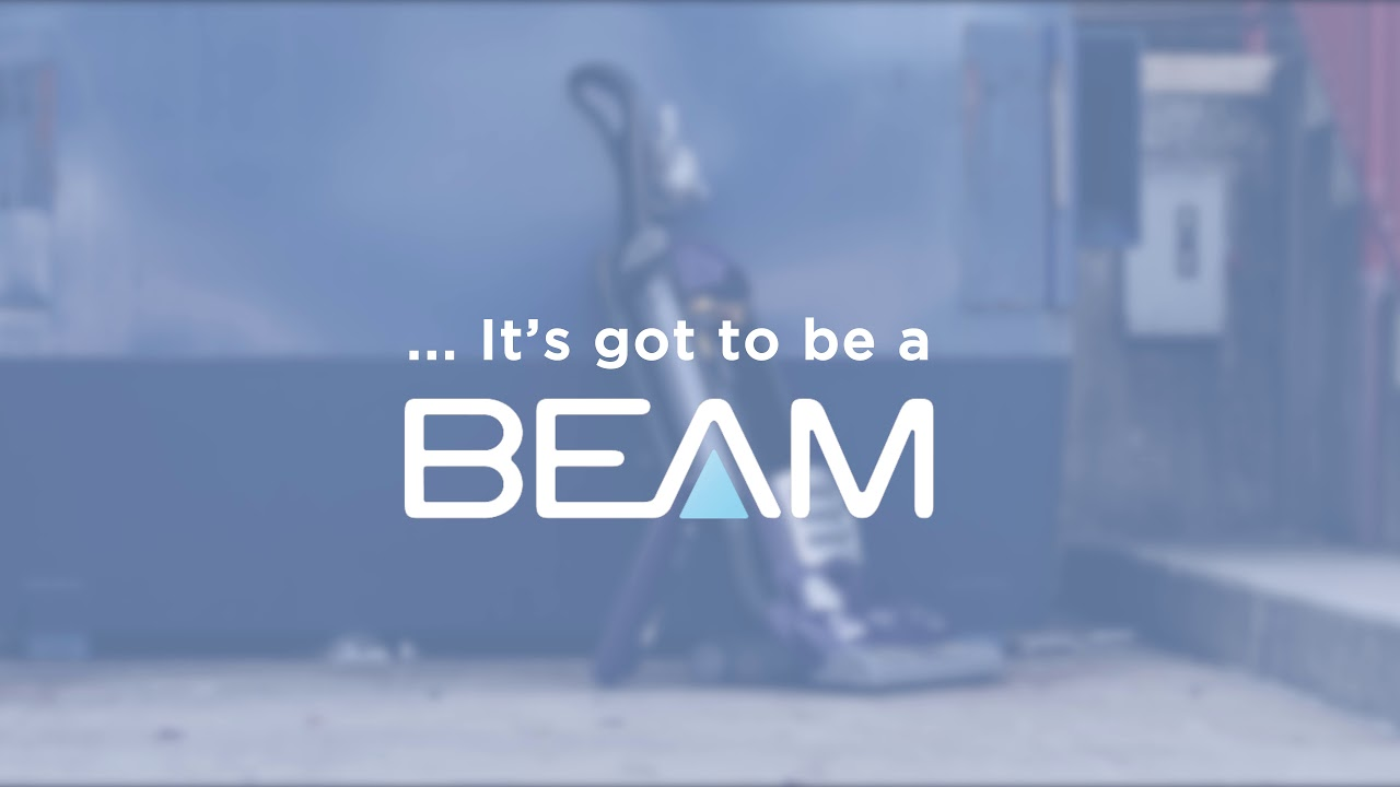 Beam Central Vacuum Systems - NZ Wide Sales & Service