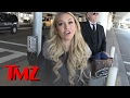 'BACHELOR' VILLAIN CORINNE NEVER SAY DIE | TMZ
