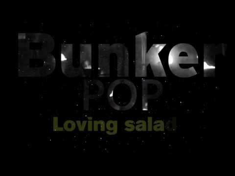Bunker Pop @ the Adelphi, Hull.