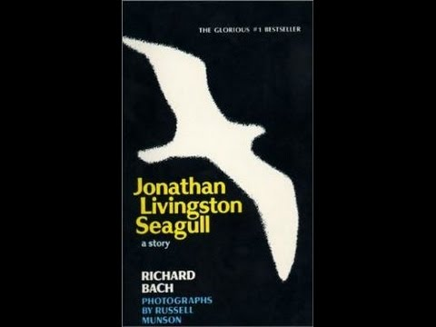 jonathan livingston seagull 2 essay 2 days ago pre-made tests on jonathan livingston seagull final test - hard, including multiple choice, short answer, short essay, and in-depth essay questions.