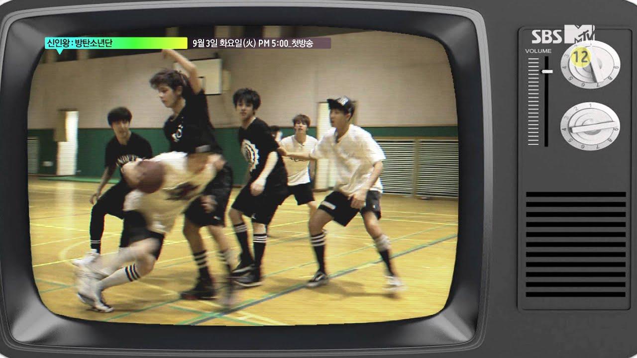 BTS Filmography — US BTS ARMY