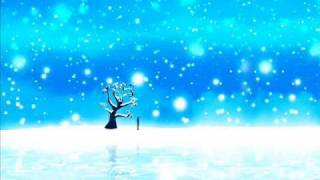 Play Christmas Love