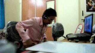 Download Hindi Video Songs - bk 2