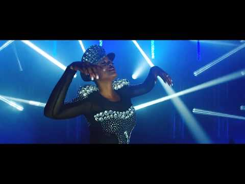 Creol -  VIP  (Official Music Video)