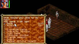 Let's Play Realms of Arkania 3: Shadows over Riva Part 20