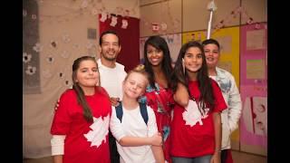 2018 School year in Review - Rio International School