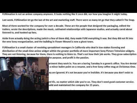 """funimation-""""insider""""-explains-why-funimation-is-a-lie-and-what-is-really-going-on-behind-the-scenes"""