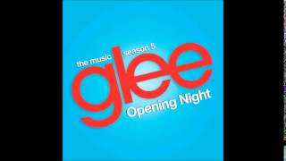 Glee - Who Are You Now (DOWNLOAD MP3 + LYRICS)