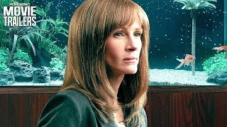 HOMECOMING Trailer NEW (2018) - Julia Roberts Prime Video Thriller Series