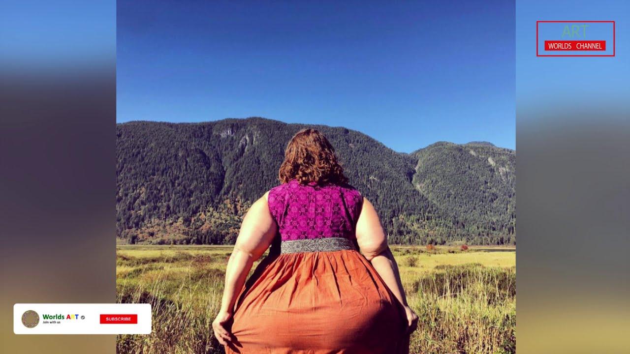 Nerd big ass Big Ass