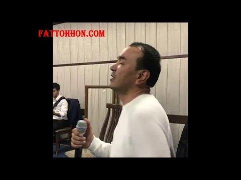 узбекские клипы озодбек назарбеков она