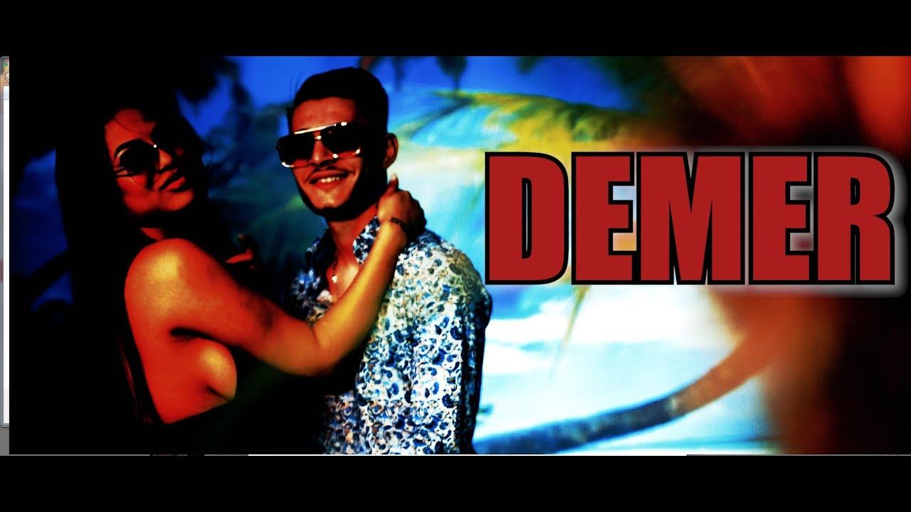 Download DEMER - IUBIRE VIATA TOATA | Official Music Video ♫ █▬█ █ ▀█▀♫ 2021