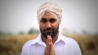 Ravinder Grewal | Mere Maalka | Review | Full HD Brand New Punjabi Songs 2014